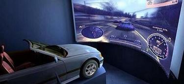 VR技术在智能交通上面如何应用?这篇文章作者讲得...