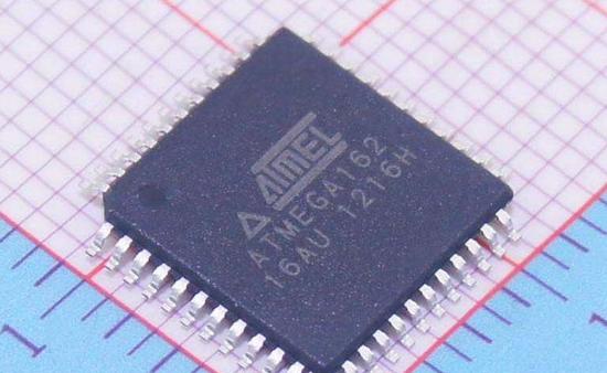 ATMEL单片机设计注意事项CPLD下载线硬件简...