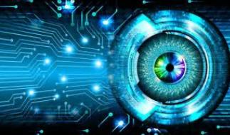 eyeSight计算机视觉IP产品组合不断升级,注册人机直接互动新专利