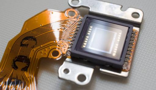 液位开关和液位传感器的区别,它们的工作原理是什么...