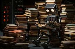 2018年人工智能领域,究竟会如何发展?