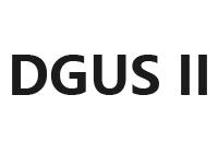 什么是DGUS II?