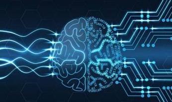 2017年人工智能融资最高5起投资事件