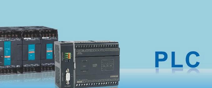 PLC如何精准的控制变频器?这些原理图教会你
