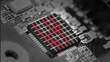 华虹半导体第二代90纳米嵌入式闪存工艺平台成功量产