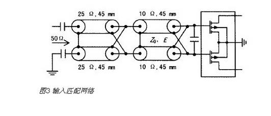 射频功率放大器宽带匹配如何解决?这篇文章讲得够详...