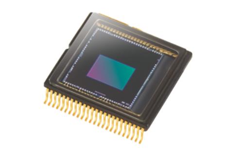 当CMOS技术遇上微波传感器,更先进的雷达系统诞生了