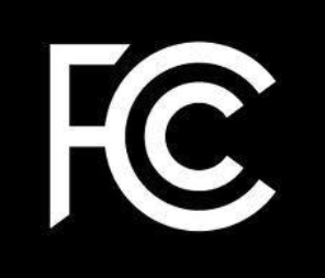 低功耗RF设备通信的FCC规范要求简介