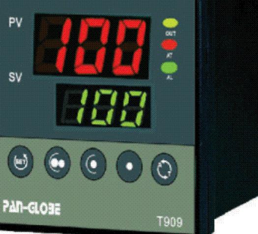 如何设计TEC 温度环路 PID 控制电路?这个...