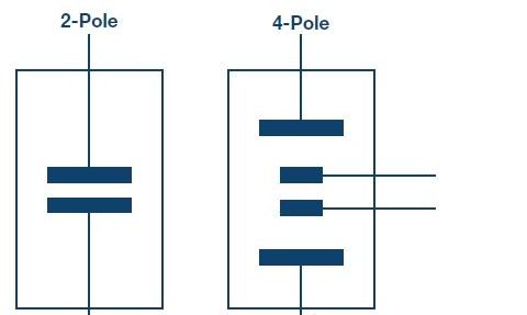 自校准电导率测量系统设计经验分享