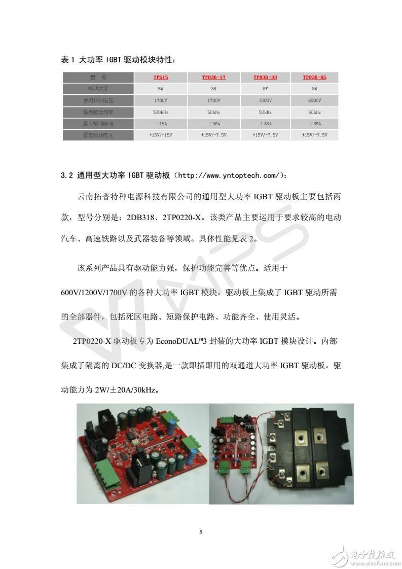 国产大功率IGBT驱动技术研究报告_05.jpg
