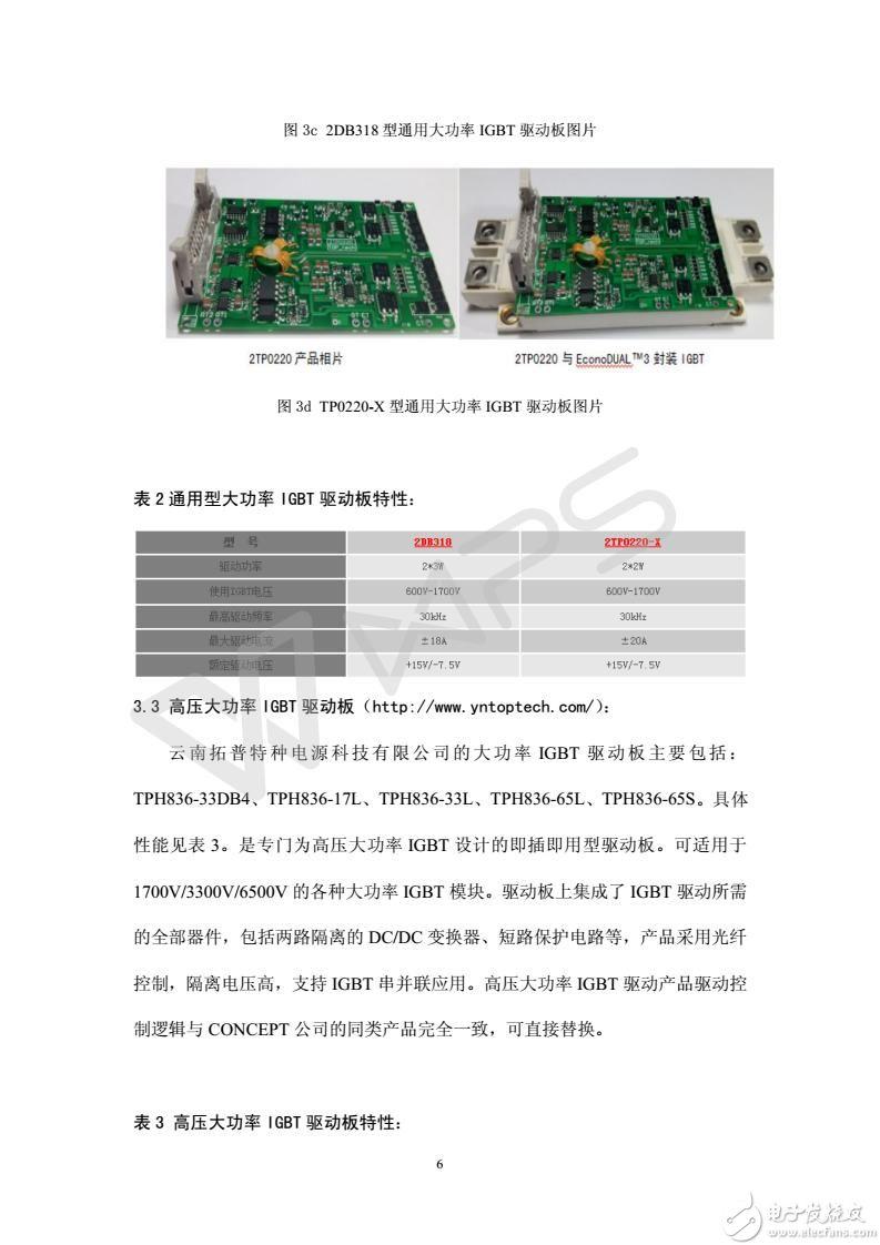 国产大功率IGBT驱动技术研究报告_06.jpg