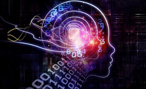 """中国第一个媒体人工智能平台""""媒体大脑""""发布,人工智能替代媒体人还有多远?"""