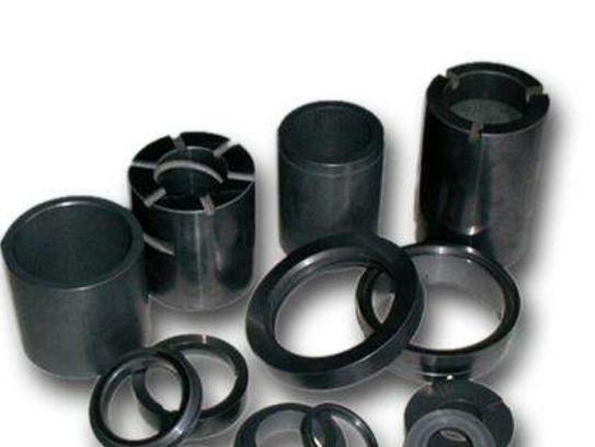 详解碳化硅材料的作用和发展