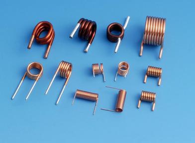 工程师学习电感规格和等效电路一些实用技巧