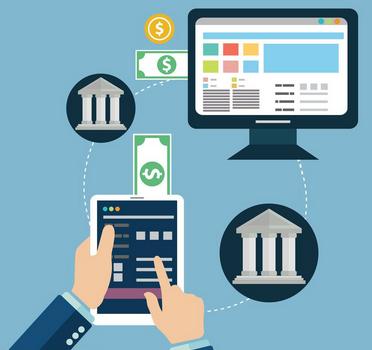 详细讲解移动支付原理和实际应用案例