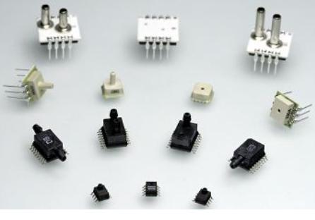 智能车路径识别中的传感器如何工作?这篇文章告诉你...