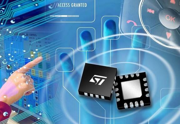 智能传感器技术原理、应用特性和未来的发展方向盘点