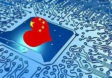 两家超过100亿IC设计巨头,给国内芯片产业新希望!