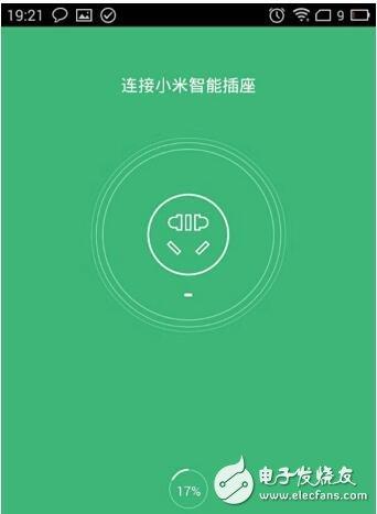 小米智能家居APP有哪些_小米智能家居app怎么用_小米智能家居遥控中心