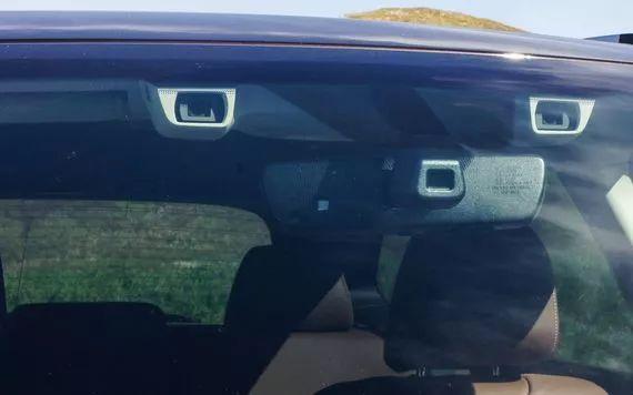 LG进军自动驾驶领域 开发新颖驾驶辅助系统旨在减少和预防车祸的发生