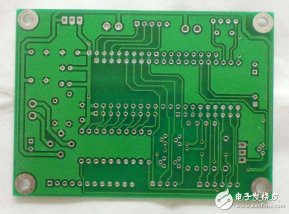 电路板维修技巧_电路板维修的三个方法