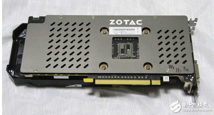 gtx1060 6g能坚持几年_笔记本gtx1060 6g评测