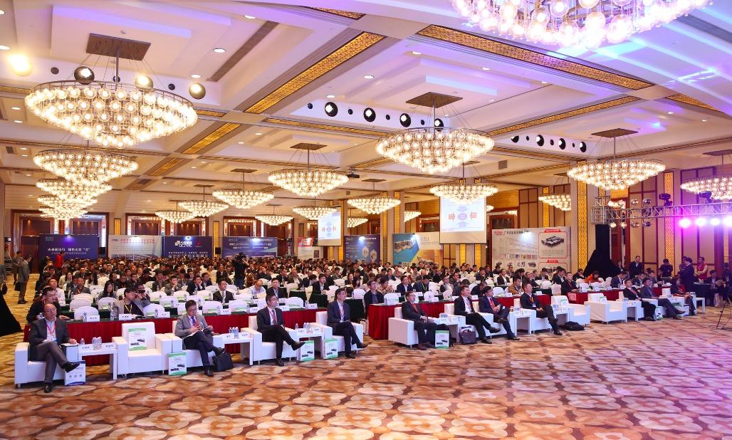 工业4.0--赵盛宇:国内智能装备的突破之路关键在于两点:内部定位和外部环境