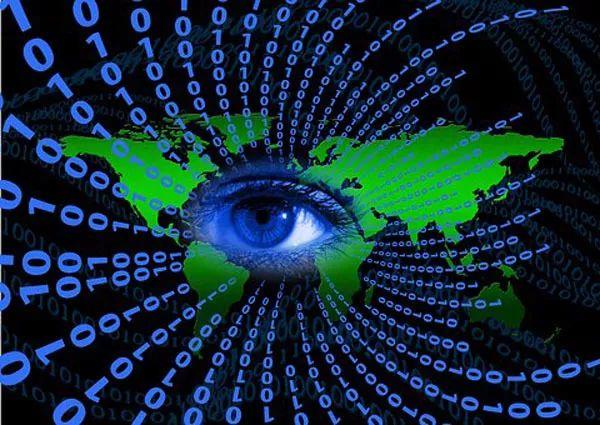 使用DRaaS测试操作系统更新和新代码版本