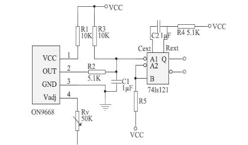 基于PLCBUS协议教室照明智能控制系统设计方案