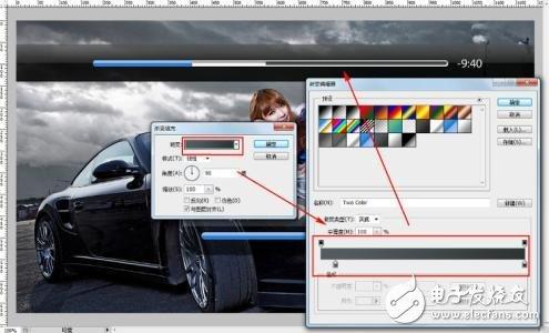 图像处理技术是什么_图像处理技术现状和发展前景