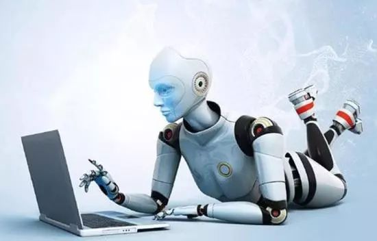 人工智能VS传统采编: 新闻业正在经历有史以来最为震撼的大变革