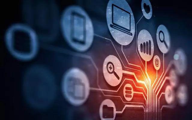 中国制造业如何利用物联网来推动业务的增长