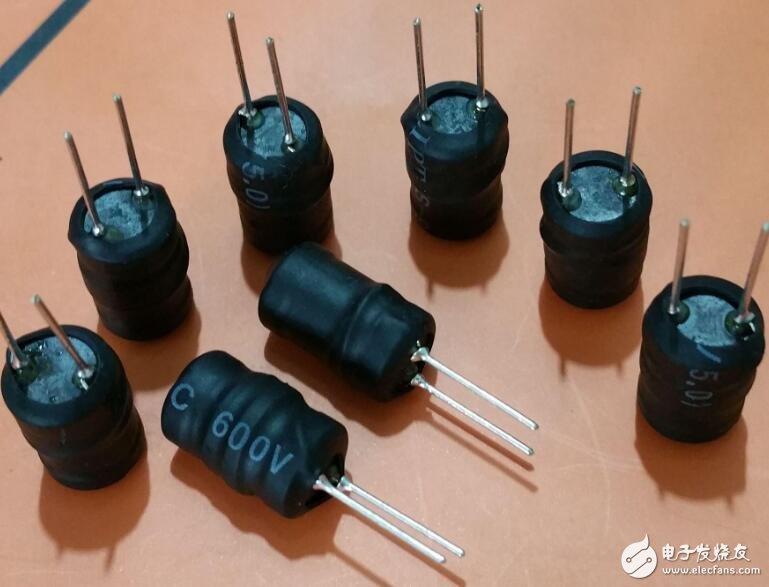 电感怎么测量好坏_万用表如何判断电感的好坏