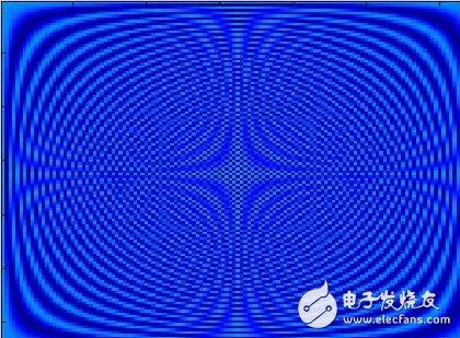 小波变换原理与应用_小波变换的基本原理_小波变换的应用