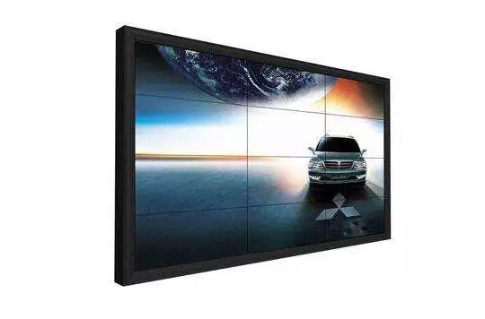 """LED显示屏""""共享经济"""" 再创新高  助力LED显示屏行业发展"""