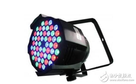 par灯是什么_par灯的作用_par灯和射灯的区别