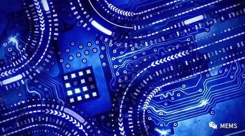将石墨烯传感器嵌入射频识别设备中,以实现无电池、无线智能湿度监测