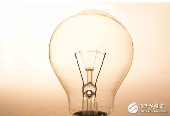 白炽灯和钨丝灯有什么区别