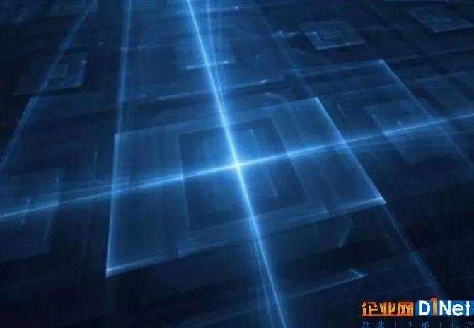 超融合二级存储市场处于领先地位的存储供应商Coh...
