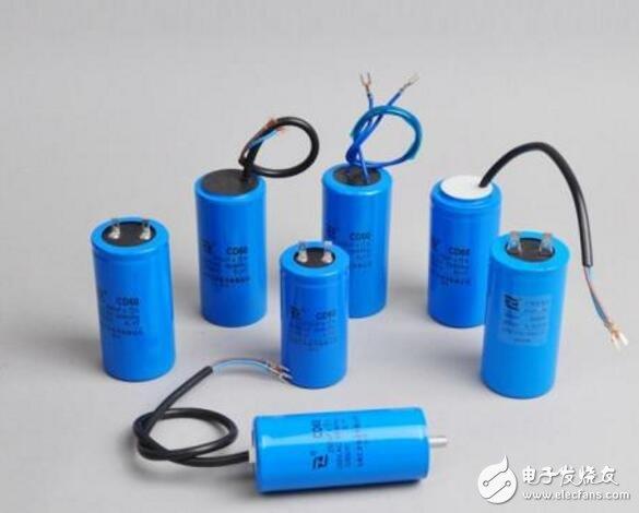 启动电容大小的选择_启动电容大了会怎么样_启动电容小会怎么样