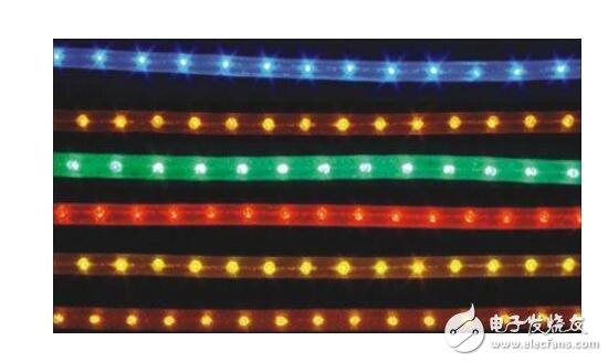 室外led灯带怎么安装_室外led灯带安装方法