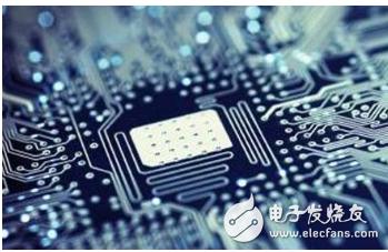 详细解析电磁兼容设计时应遵循的11个基本原则