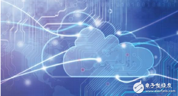 2018年SaaS、混合云、云存储以及IoT的发展