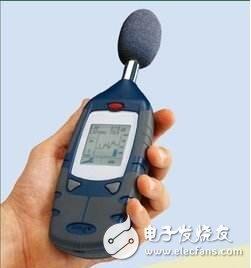 声级计的校准方法_为什么使用声级计之前要校准?