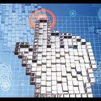 一文了解机器视觉产业及国内外主流公司