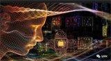 总结有望在未来塑造世界的科学技术