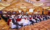 上海君屹李伟:PACK产线智能制造'路在何方'