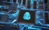 企业和组织通过机器学习算法来竞争,但其实还要看硬件突破