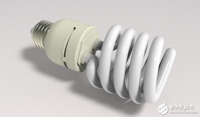 白炽灯和节能灯有什么区别_白炽灯与节能灯的区别介...